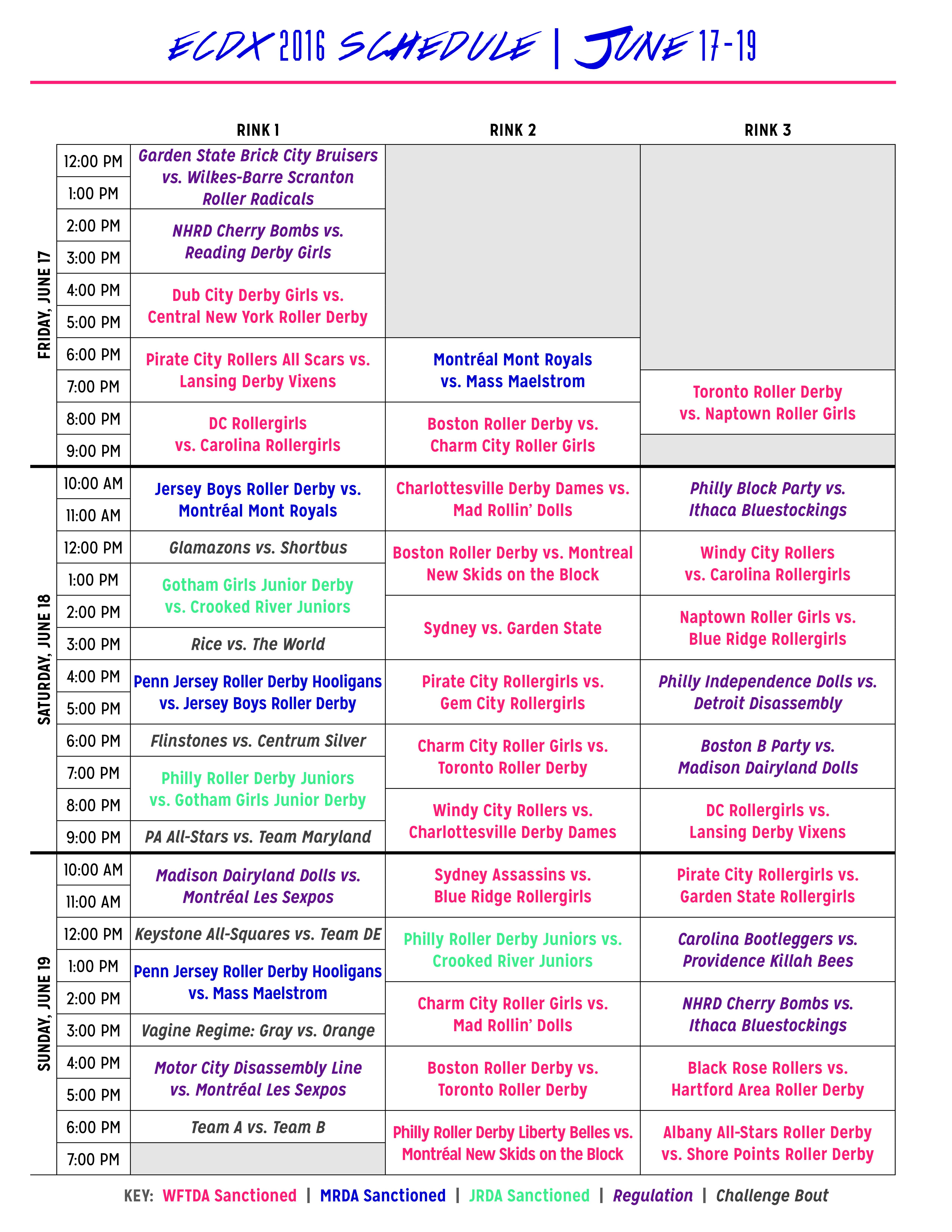 ECDX2016_schedule